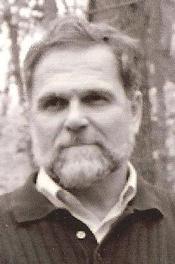 Doug William Aberle
