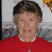 Virginia K. Wahls