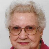 Edna Pearl Shelton